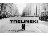 Labour Day Parade, Łódź 1974 (from the artist's archive) 3
