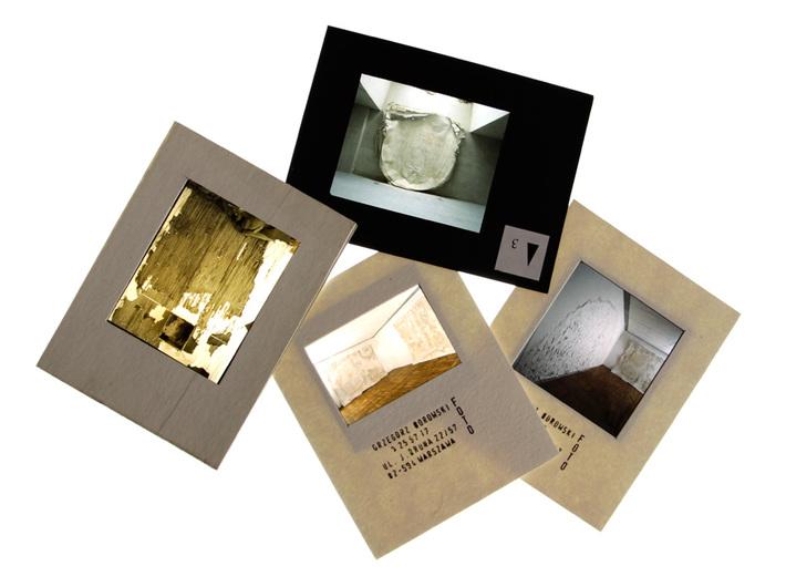 diapositives in Mikołaj Smoczyński Archive