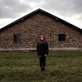 Vardi Kahana, //Auschwitz-Birkenau 2011//, 2011, fotografia451