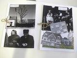 //Lektury wizualne. Poezja i fotografia//, 7.11.2015, Biblioteka MOCAK-u10