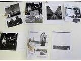 //Lektury wizualne. Poezja i fotografia//, 7.11.2015, Biblioteka MOCAK-u12