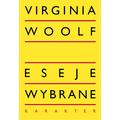 //Eseje wybrane// Virginii Woolf460