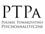 www.psychoanaliza.org.pl1