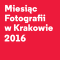 MF 2016 PL1