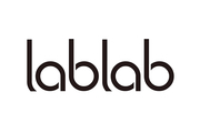 LabLab2
