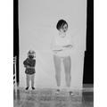 Aneta Grzeszykowska, Negative Book #25, 2012–2013 © Aneta Grzeszykowska. Courtesy of the artist and Raster Gallery in Warsaw473