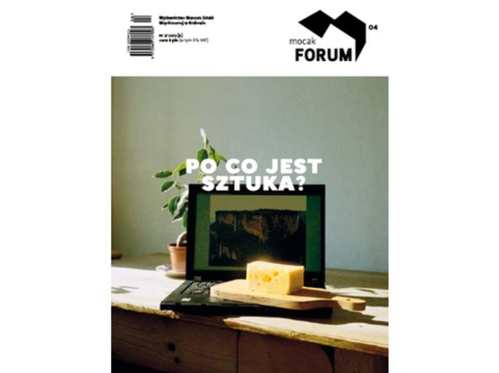 MOCAK Forum 2/2012 [4]