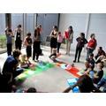 Warsztaty edukacyjne dla dzieci, MOCAK559