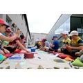 warsztaty dla dzieci547