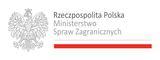 Ministerstwo Spraw Zagranicznych Rzeczypospolitej Polskiej3