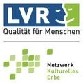 LVR-Netzwerk Kulturelles Erbe5