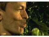 Oskar Dawicki, //The Tree of Knowledge//, 2008, video, MOCAK Colection