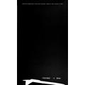 8685efcc13.jpg - 19612