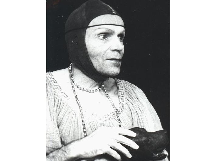 fot. Tomasz Machciński