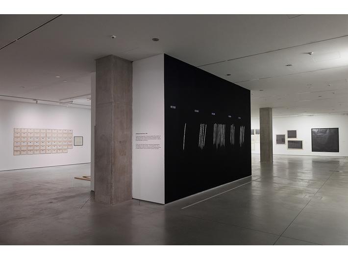Wystawa Jarosława Kozłowskiego, fot. Rafał Sosin