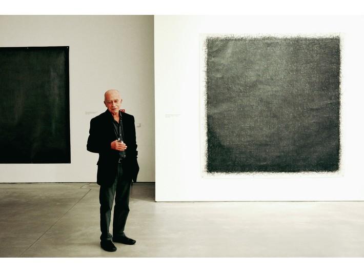 Jarosław Kozłowski, //Sensations of Reality and Conceptual Practices 1965–1980//, photo: Promotion Department of MOCAK