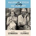 Szymborska Filipowicz Listy531
