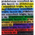 126b8a90a1.jpg - 20022
