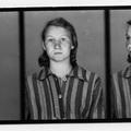 Fotografia obozowa Zofii Posmysz, 1942, fot. Archiwum Państwowego Muzeum Auschwitz-Birkenau604