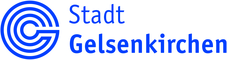 https://www.gelsenkirchen.de/de/default.aspx4