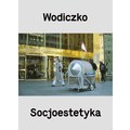 /socjoestetyka-spotkanie-z-krzysztofem-wodiczko - 20347