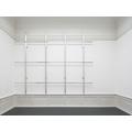 """""""Josef Dabernig: Stabat Mater"""", exhibition view at Badischer Kunstverein, Karlsruhe"""