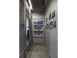 //Live Factory 2: Warhol by Lupa//, fot. Rafał Sosin