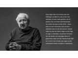 //Wilhelm Brasse: Photographer 3444. Auschwitz 1940–1945//
