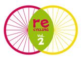 //reCYCLING vol.2 - TAK dla sportu, TAK dla sztuki//