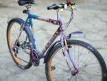 //My bike my life//2