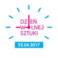 dws logo 2017553