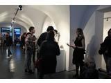 //MOCAK Collection at the MBWA in Leszno//, courtesy of MBWa Leszno4