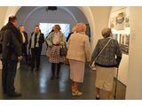 //MOCAK Collection at the MBWA in Leszno//, courtesy of MBWa Leszno7
