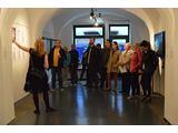 //MOCAK Collection at the MBWA in Leszno//, courtesy of MBWa Leszno8