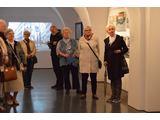 //MOCAK Collection at the MBWA in Leszno//, courtesy of MBWa Leszno14