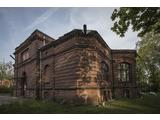 Muzeum Książki Artystycznej w Łodzi, fot. Rafał Ramatowski