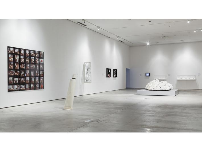 Wystawa Kolekcji MOCAK-u, fot. Rafał Sosin