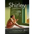 //Shirley   wizje rzeczywistości//683