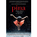 //Pina//688