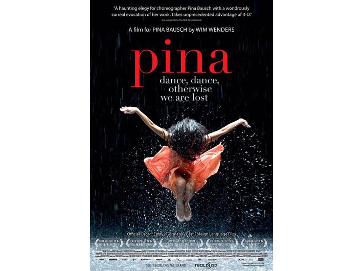 //Pina//