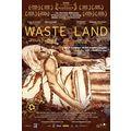 //Waste Land//576