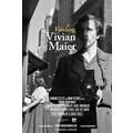 //Finding Vivian Maier//580