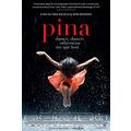 //Pina//582