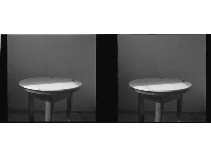 Martwa natura na stole, nd