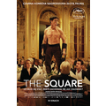 //The Square//699
