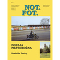 /not-fot-notatnik-fotograficzny-wladyslawa-hasiora - 22241