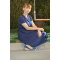 Maria Prawelska przy pracy //Azyl wspomnienia 2// Alexandra Kehayoglou704