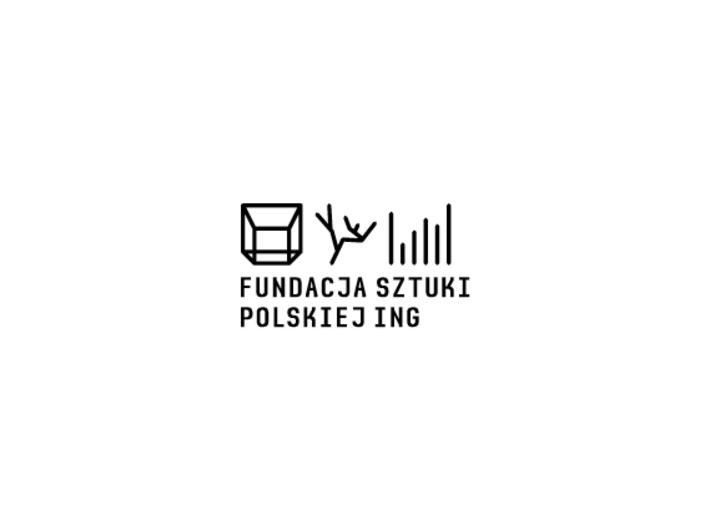 Fundacja Sztuki Polskiej ING