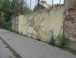 ulica Lipowa2