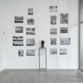 View of the exhibition, photo: R. Sosin602